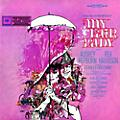 My Fair Lady: Expanded (Original Soundtrack)