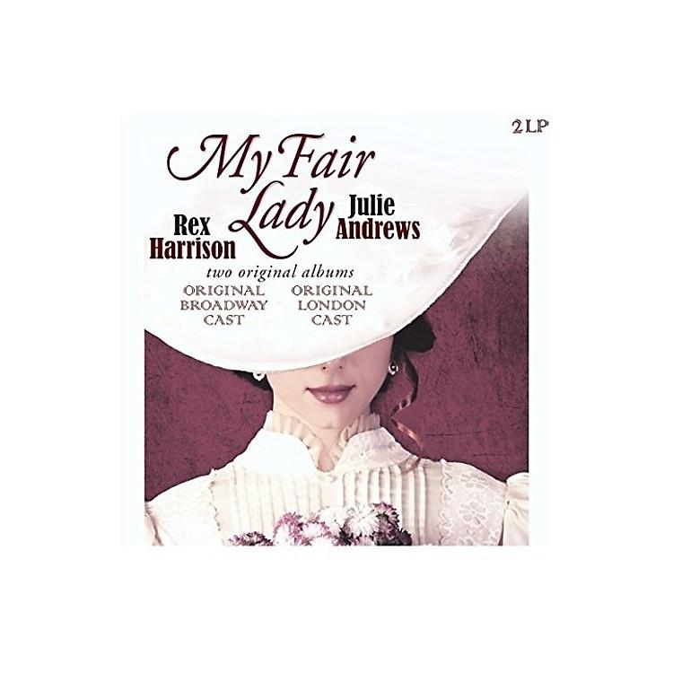 AllianceMy Fair Lady (Original Soundtrack)
