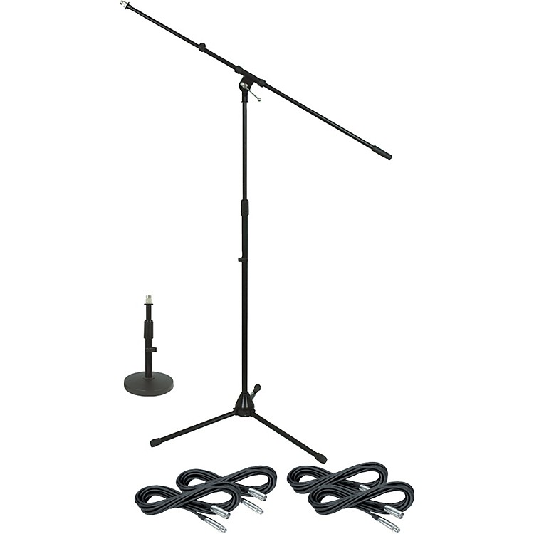 Gear OneMy First Recording Accessories Pack