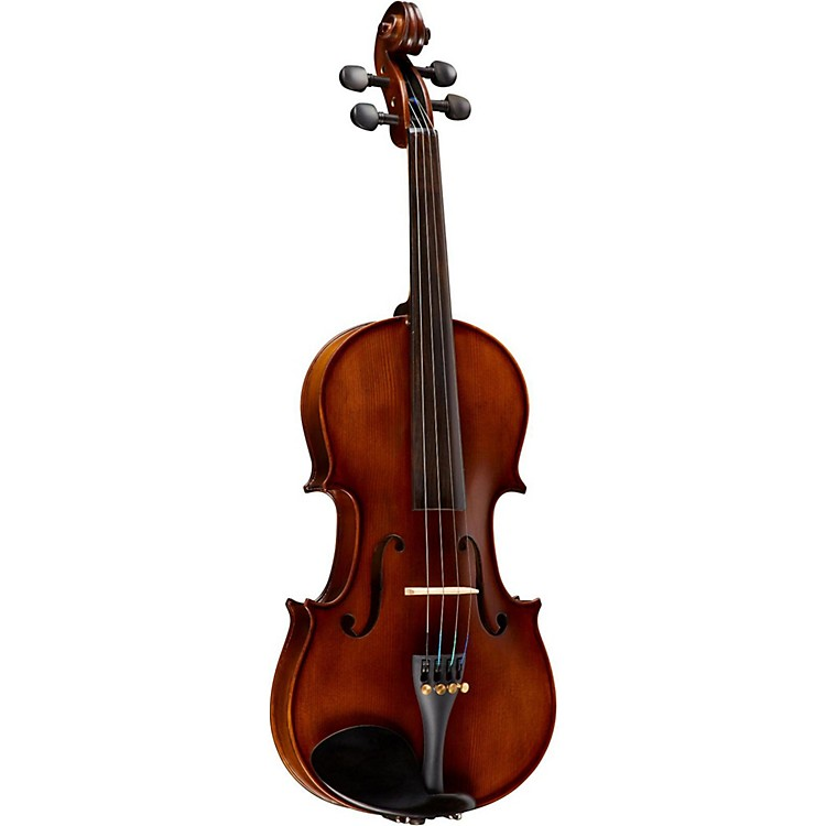 eMediaMy Violin Premium Starter Pack4/4 Size