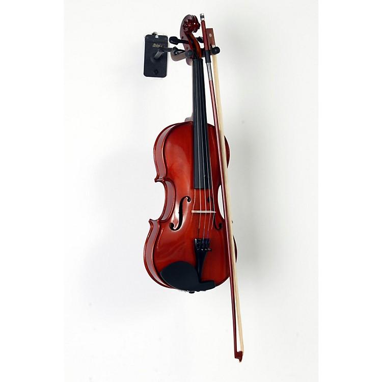 EmediaMy Violin Starter PackFull Size888365837970