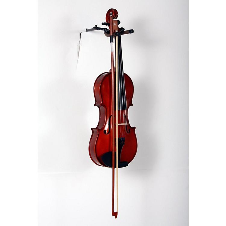 EmediaMy Violin Starter PackFull Size888365894928