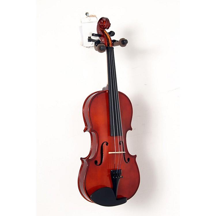 EmediaMy Violin Starter PackFull Size888365916927