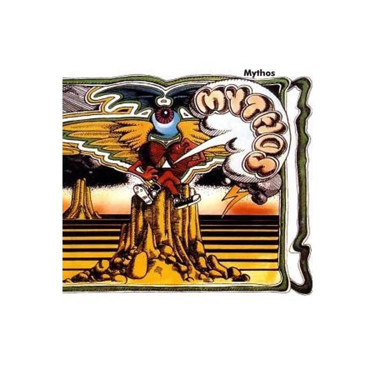 AllianceMythos - Queen of Saba