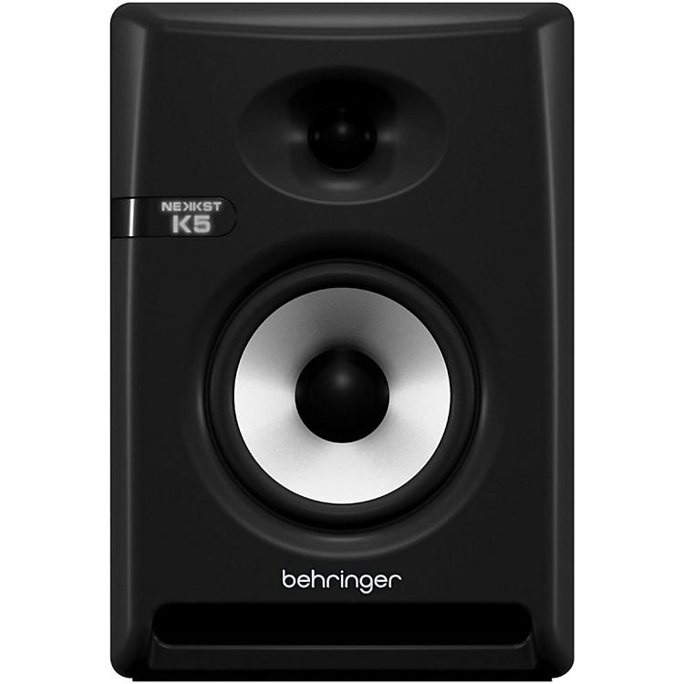 BehringerNEKKST K5 Audiophile Bi-Amped 5