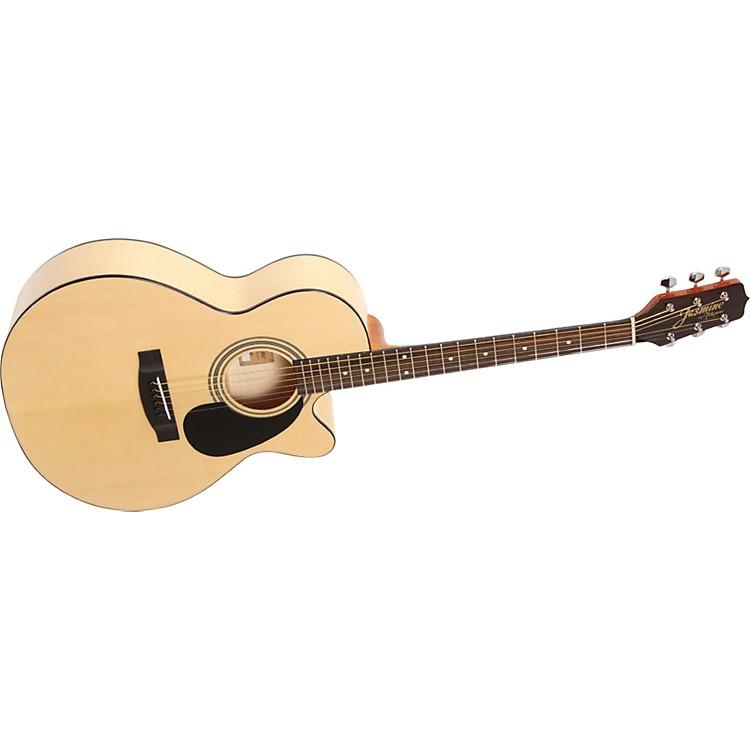 JasmineNEX Cutaway S34CFM Acoustic Guitar