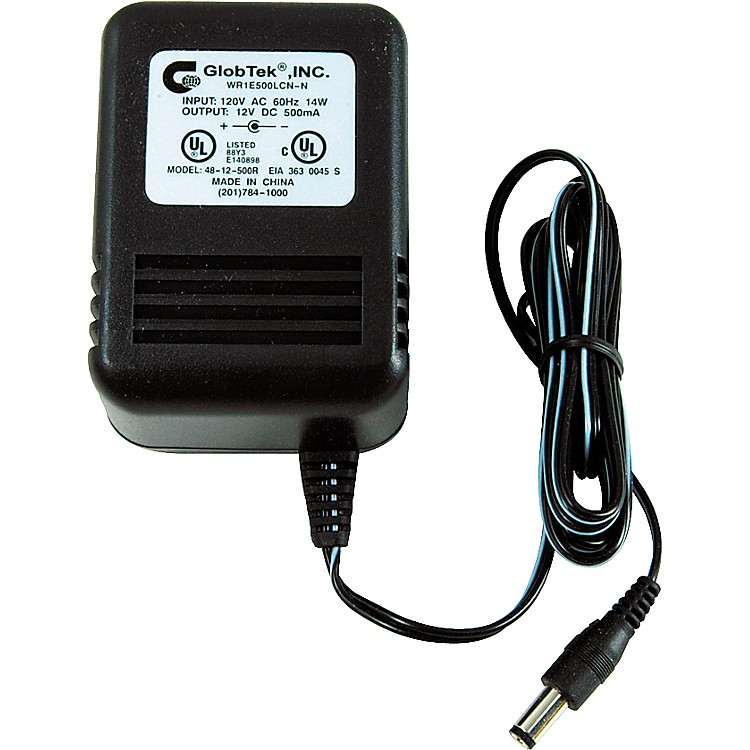 SabineNEX-Power Power Supply for NEX Series