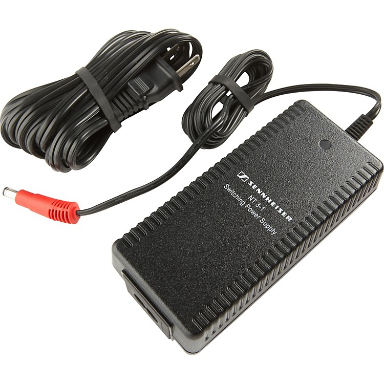 Sennheiser NT 3-1 US Power Supply