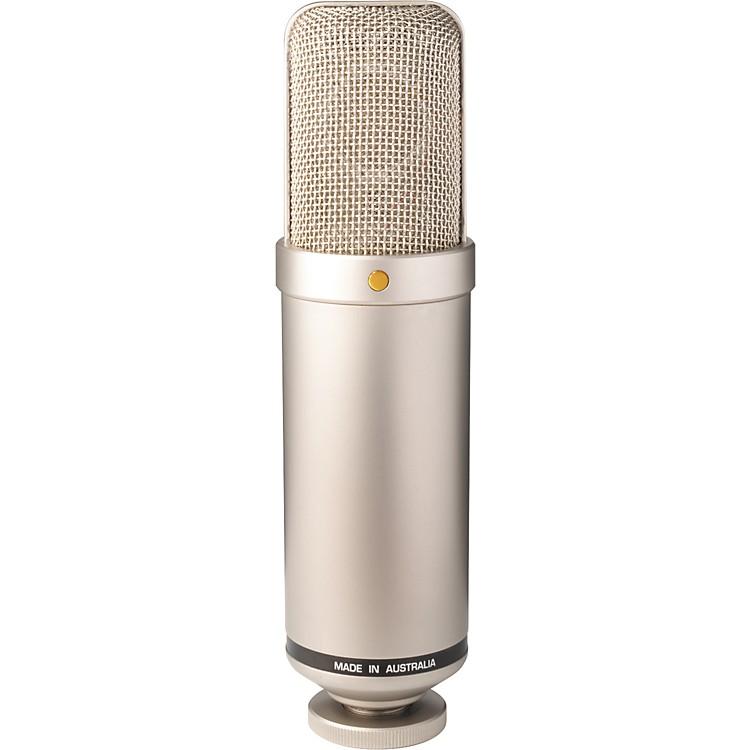 RodeNTK Microphone