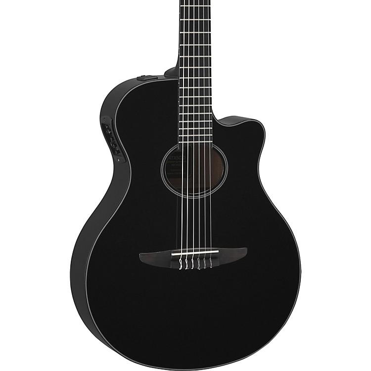 YamahaNTX500 Acoustic-Electric Guitar