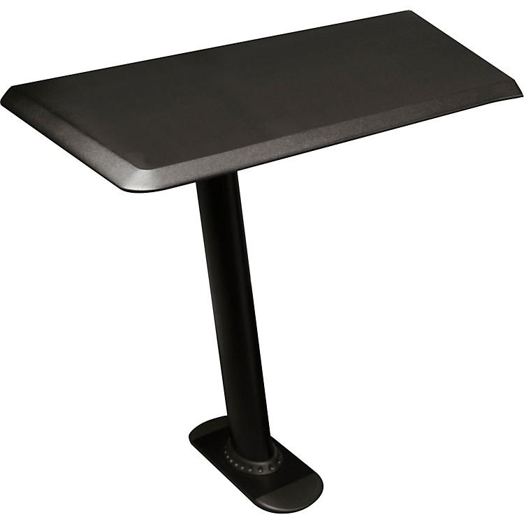 Ultimate SupportNUC-EX24L Nucleus Series - Studio Desk Table Top - Single 24