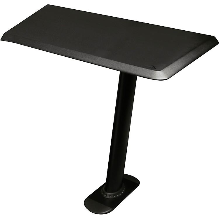 Ultimate SupportNUC-EX24R Nucleus Series - Studio Desk Table Top - Single 24
