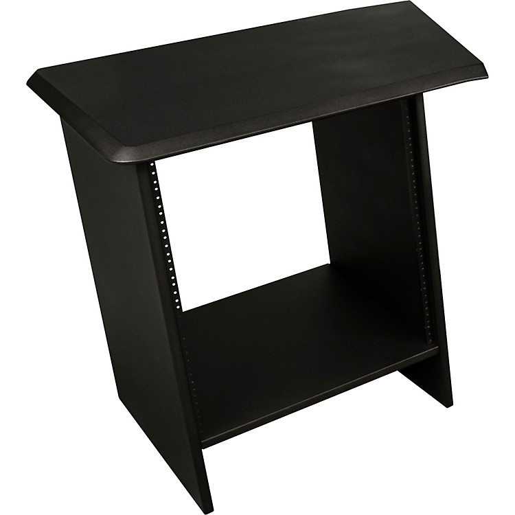 Ultimate SupportNUC-R12L Nucleus Series - Studio Desk Table Top - Single 24