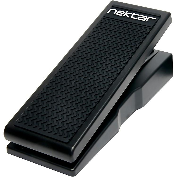 NektarNX-P Universal Expression Pedal