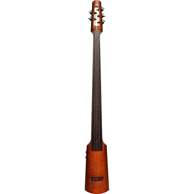 NS DesignNXTa Active Series 5-String Omni Bass E-CSunburst