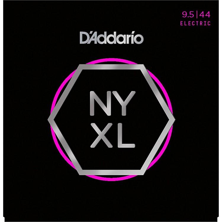 D'AddarioNYXL09544 Super Light Plus Electric Guitar Strings