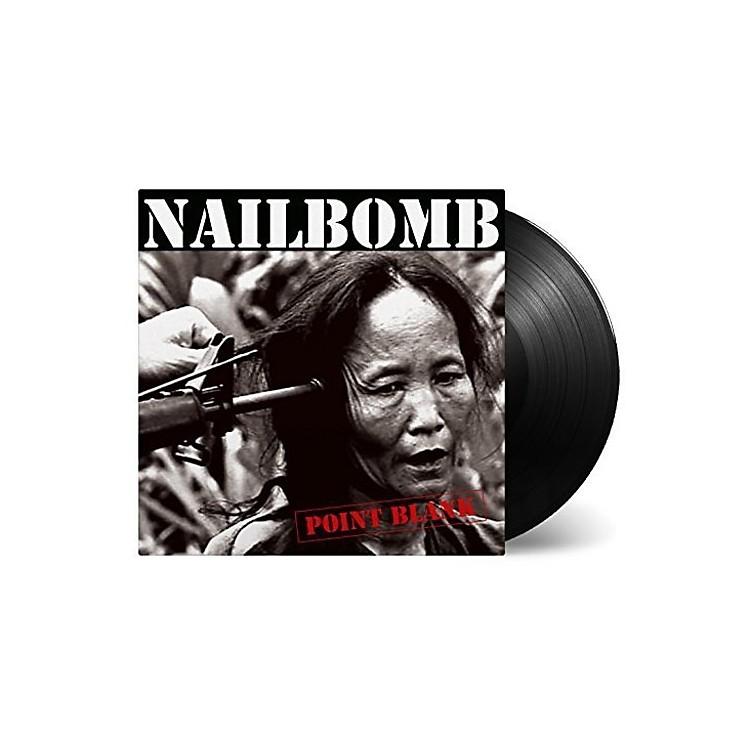 AllianceNailbomb - Point Blank