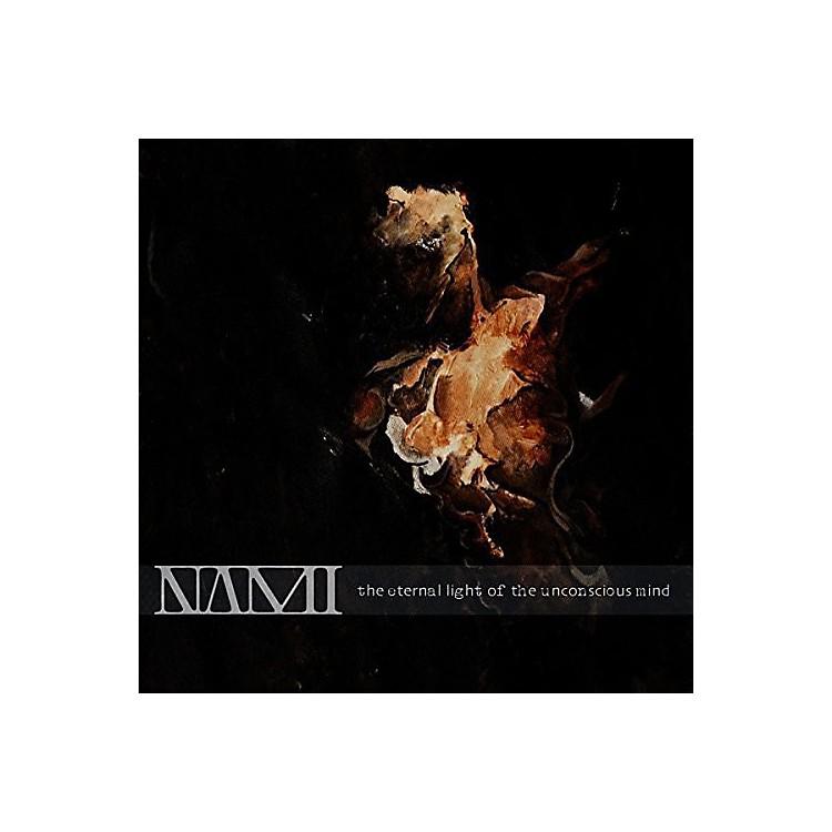 AllianceNami - Eternal Light of the