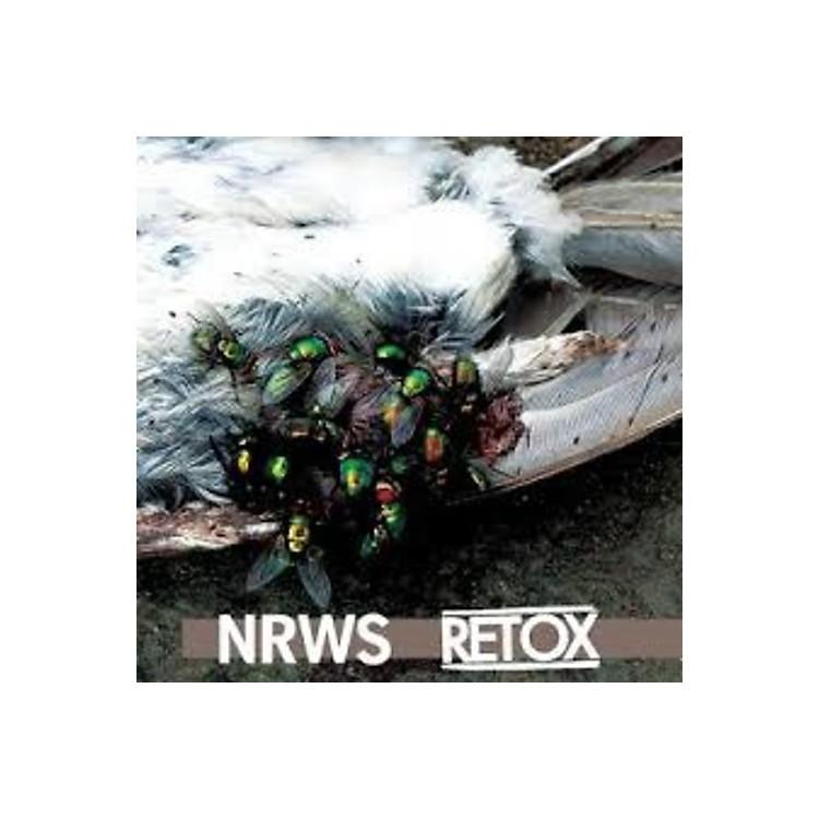 AllianceNarrows - Narrows / Retox Split