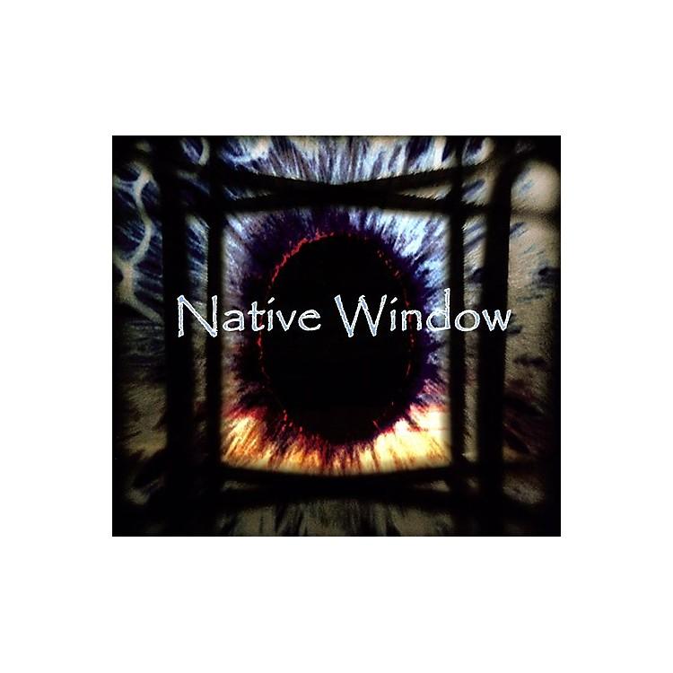 AllianceNative Window - Native Window
