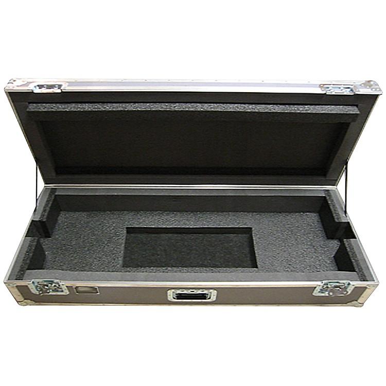 Open LabsNeKo Keyboard Production Station Touring Case (61-Key)