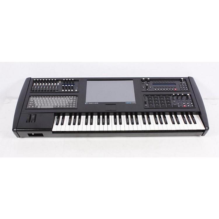 Open LabsNeKo XXL Portable Keyboard Workstation886830361258