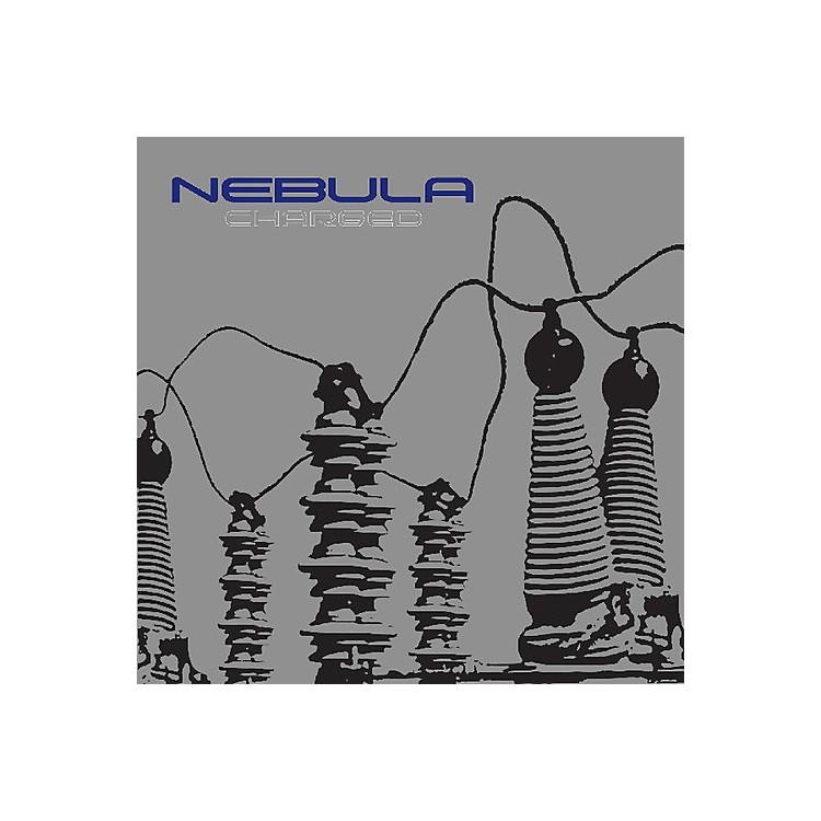 AllianceNebula - Charged
