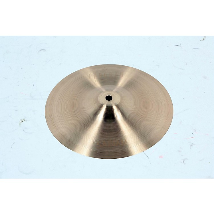 Sabian Neil Peart Paragon Splash  888365115320