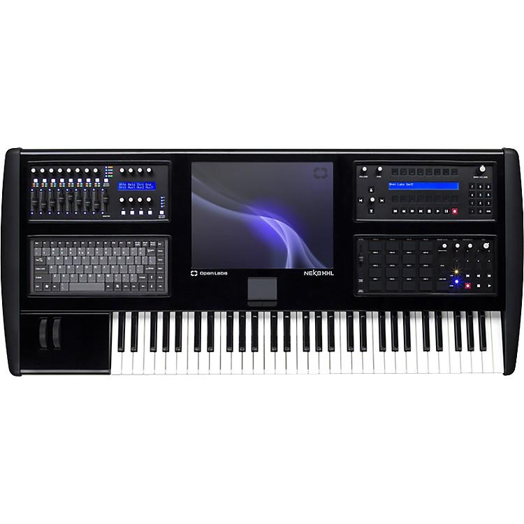 Open LabsNeko XXL Computer Keyboard Workstation