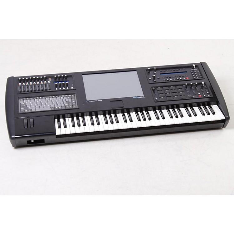 Open LabsNeko XXL Computer Keyboard Workstation61-Key886830778919