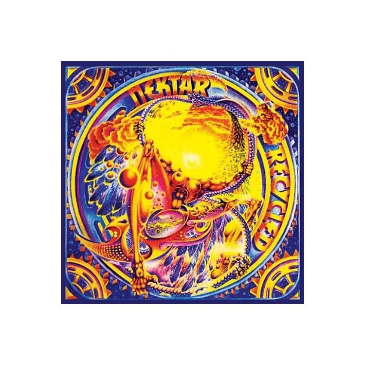 AllianceNektar - Recycled - Deluxe Edition