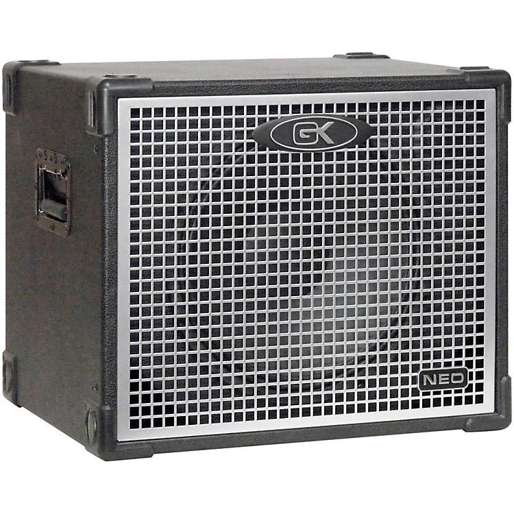 Gallien-KruegerNeo 115-III 1x15 Bass Speaker Cabinet