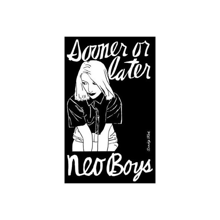 AllianceNeo Boys - Sooner or Later