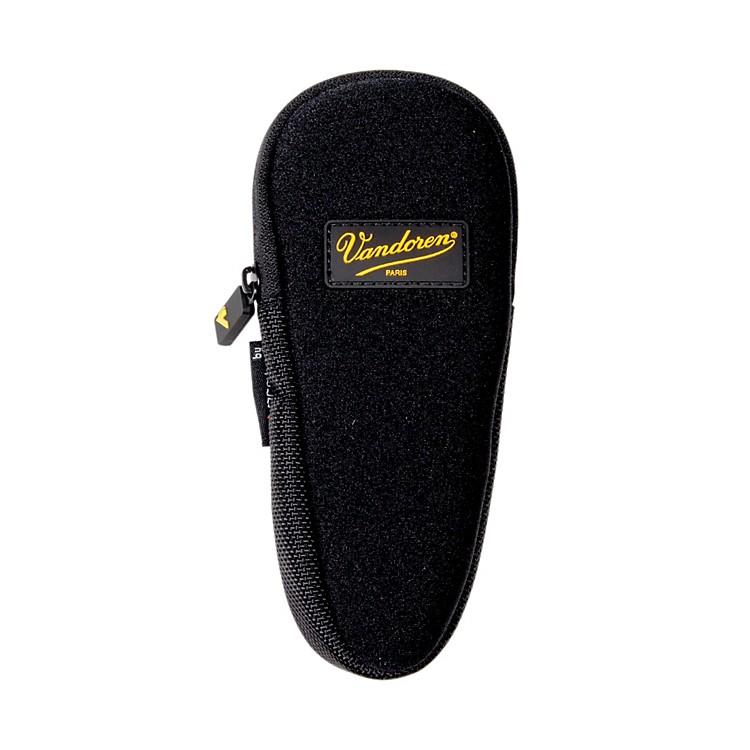 VandorenNeoprene Woodwind Mouthpiece PouchBass Clarinet / Tenor -  Baritone Sax