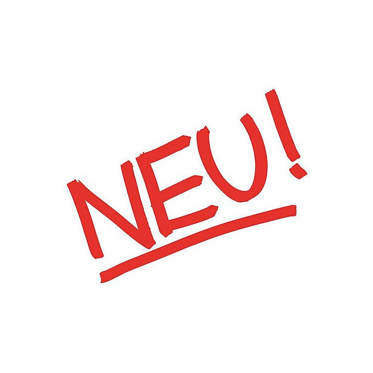 Alliance Neu! - Neu