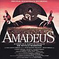 Neville Marriner - Amadeus