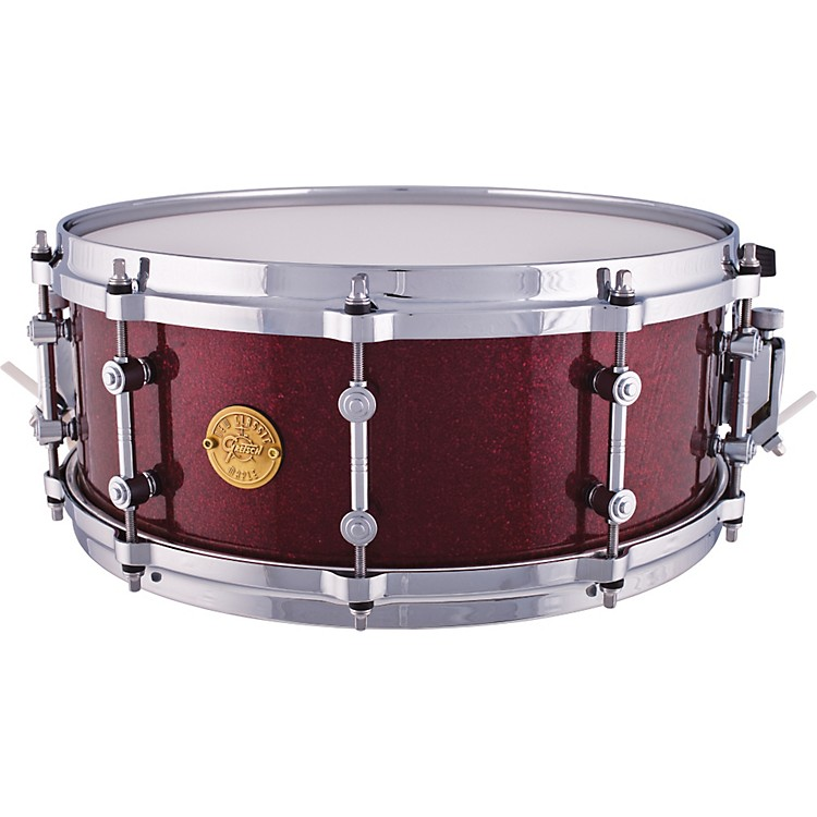 Gretsch DrumsNew Classic Snare Drum