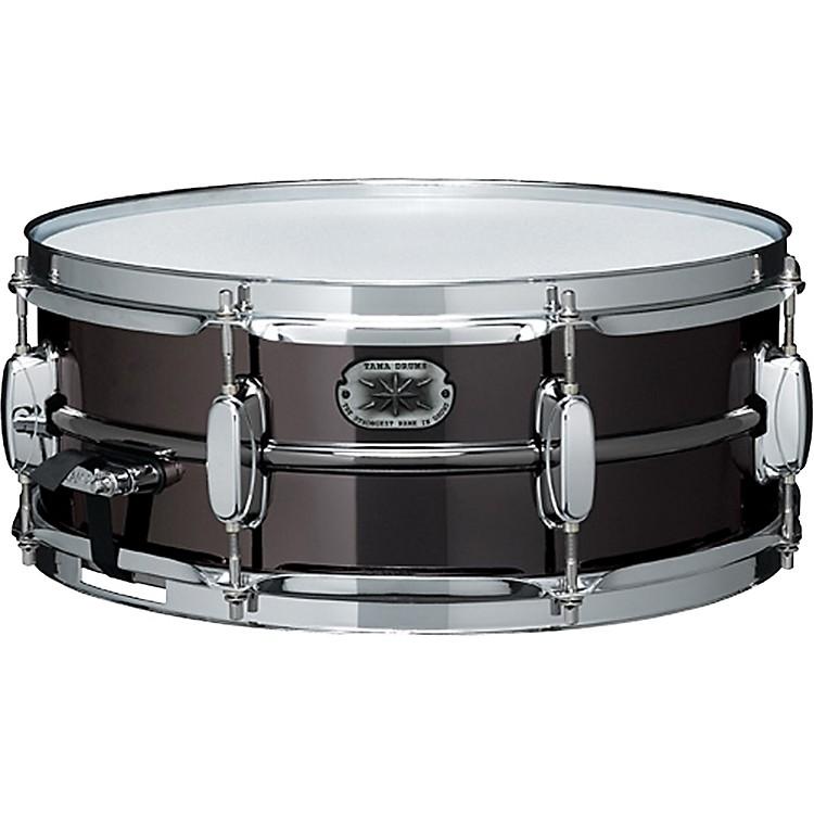 TamaNew Metalworks Snare Drum14 x 5.5