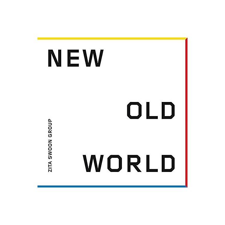 AllianceNew Old World