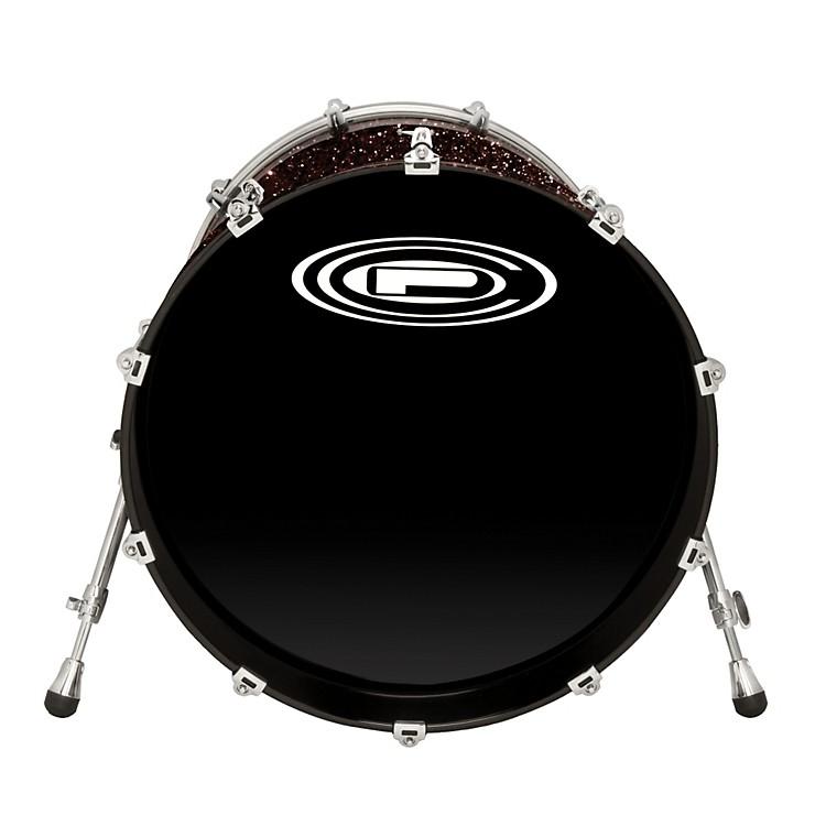 Orange County Drum & PercussionNewport Bass Drum