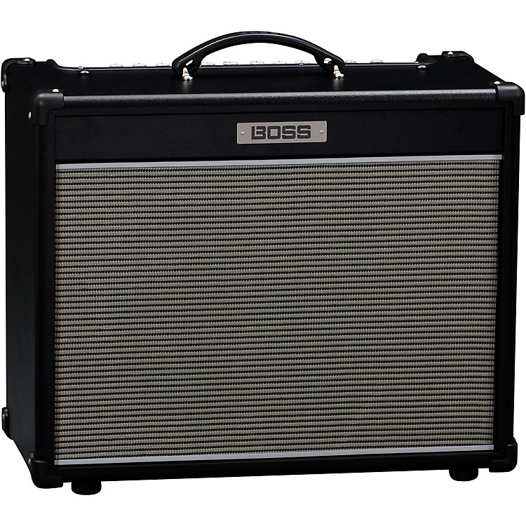 Boss Nextone Stage 40W 1x12 Guitar Combo Amplifier