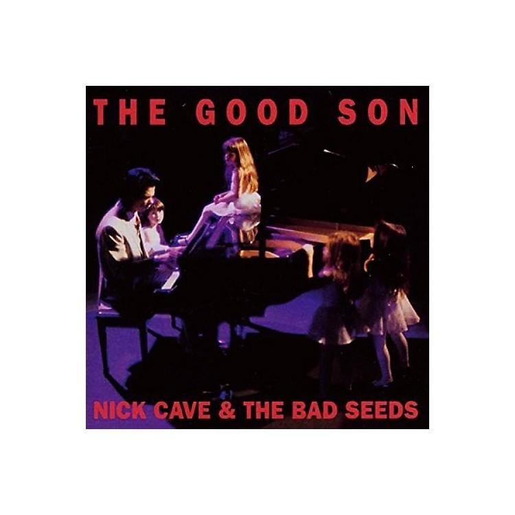 AllianceNick Cave - Good Son