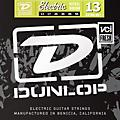 Dunlop Nickel Plated Steel Electric Guitar Strings - Extra Heavy  -thumbnail