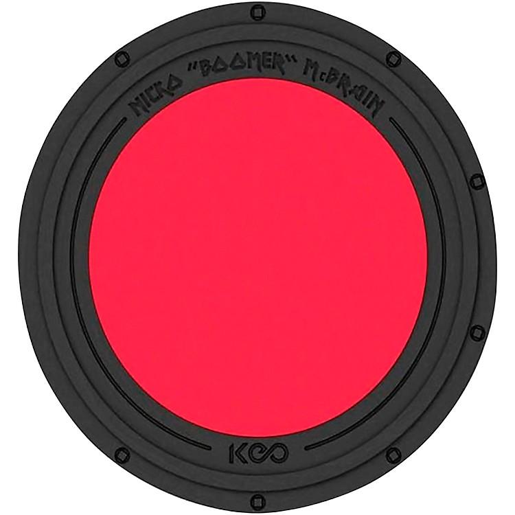 KEO PercussionNicko McBrain 10