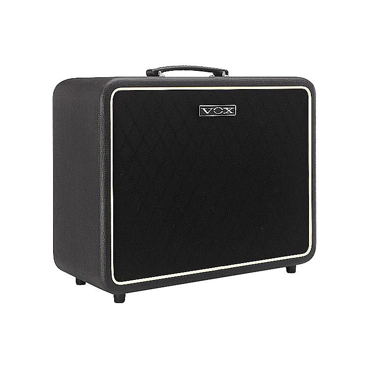 VoxNight Train V112NT 1x12 Guitar Speaker Cabinet