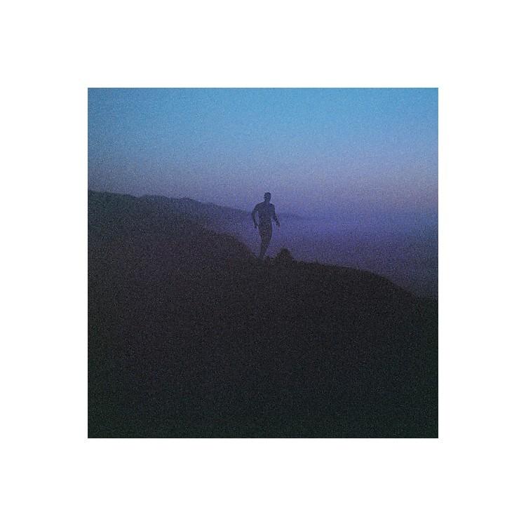 AllianceNightlands - I Can Feel the Night Around Me