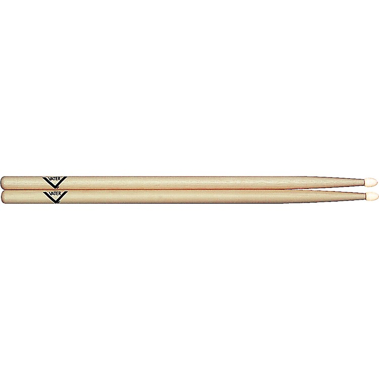 Vater Nightsticks-2S Drumsticks  Nylon