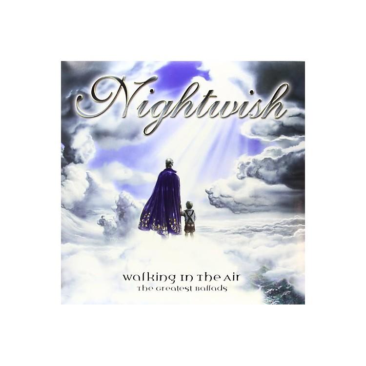 AllianceNightwish - Walking in the Air