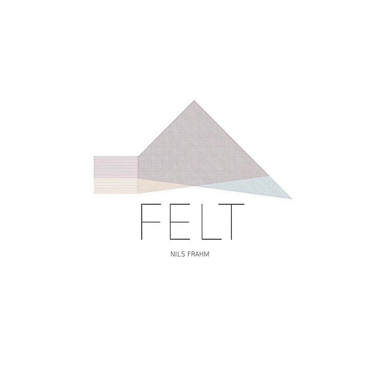 AllianceNils Frahm - Felt