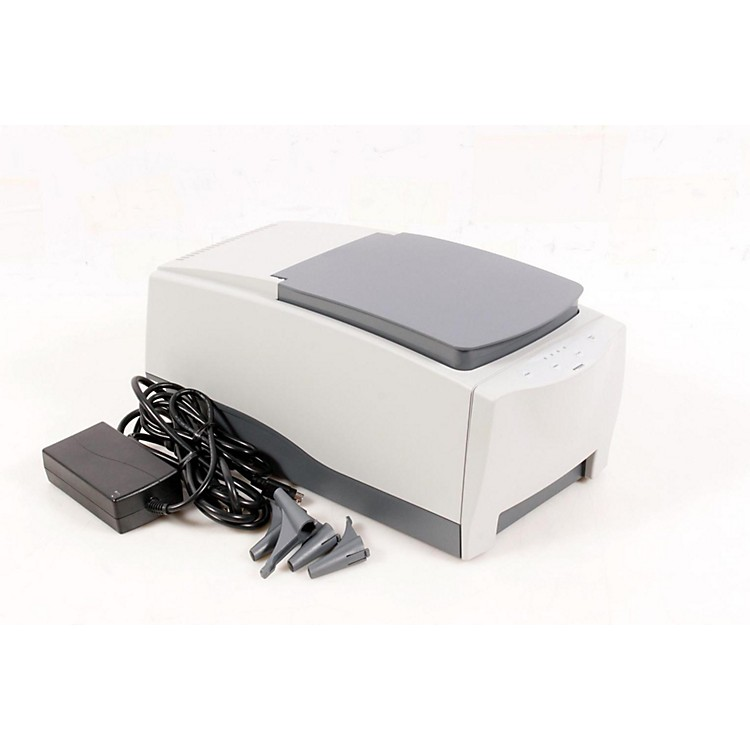 Acronova Nimbie CD DVD Duplicator 100 Disc  888365158532